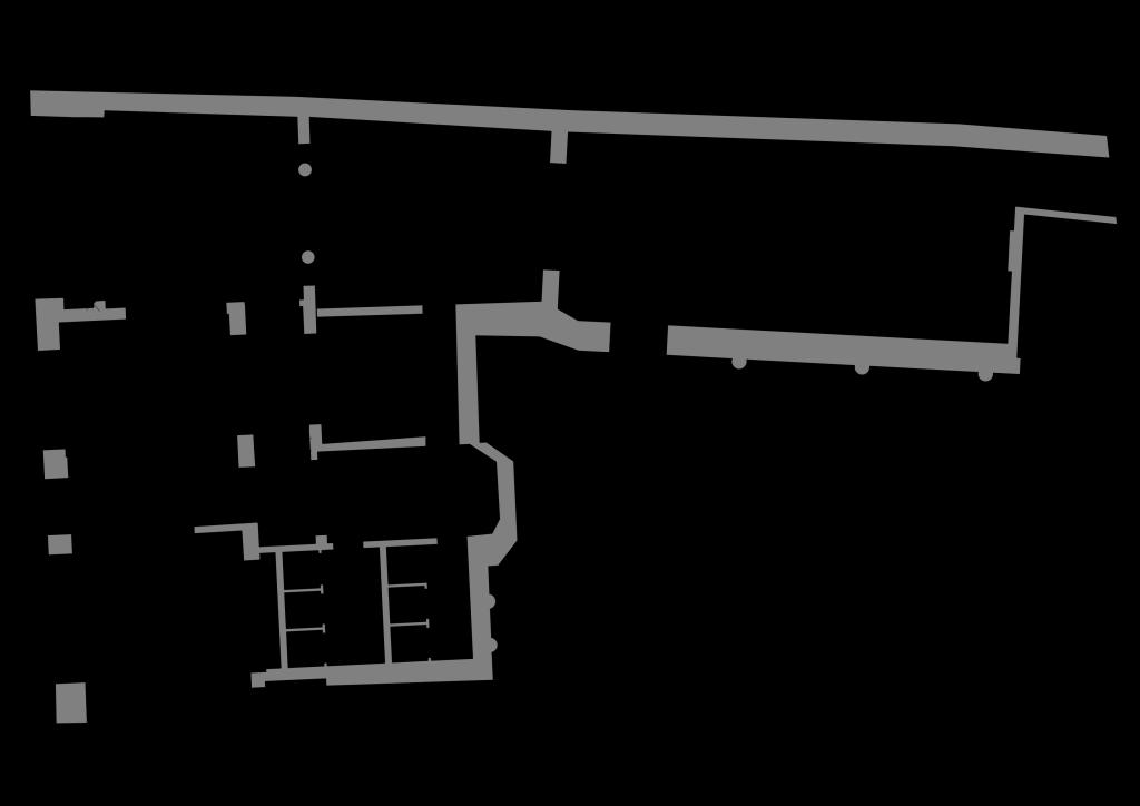 160930_Katowice_Monopol-Model